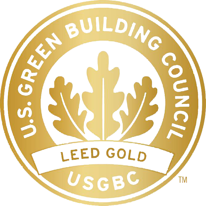 What does leed mean shooshan company for What is leed