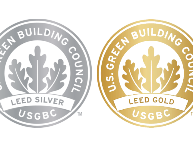 With Another Earth Day Come And Gone We Wanted To Take This Opportunity Talk About Leed Certifications The U S Green Building Council